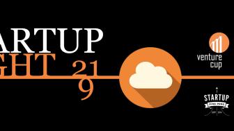 Startup Night med Startup Ping Pong