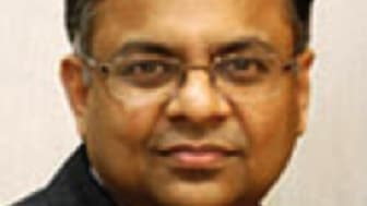 Meet the men behind the success of Tata Consultancy Services