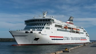 The Canadian ferry operator CTMA Traversier Ltée (CTMA) have gone live with their new reservation and ticketing system BOOKIT, from Hogia Ferry Systems.