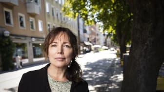 Sofia Näsström, professor och mottagare av Disapriset 2021..jpg