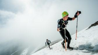 Åre Extreme Challenge 1 juli