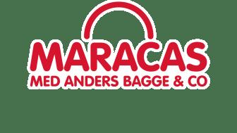 MARACAS LOGGA.png