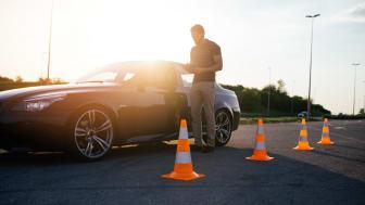 Kørelærer & Køreteknik