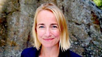 Emma Brandt-Johnsson Trygg-Hansa