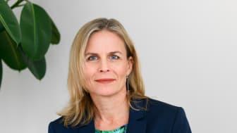 """Kivras vd Anna Bäck: """"Nu är det nog – regeringens springnota har kostat oss 170 miljoner kronor"""""""