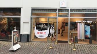 3 i Viborg vurderer mobil-guld