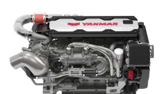 YANMAR - 6LF_Left.jpg