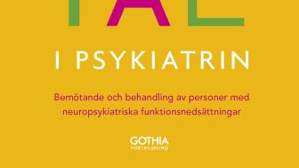 Pedagogiska samtal som hjälpmedel i psykiatrin