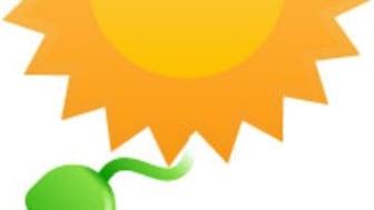 Gratis el från solen efter 7 år – om du har rätt tak
