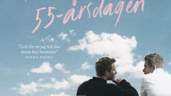 En historia om livslång kärlek, förnekelse, skam och passion. Alltid i det dolda, undangömd från samhällets normer.