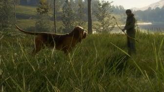 COTW_Bloodhound_PR_HD_9.png