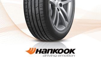 Ventus Prime3