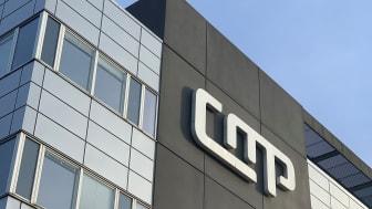 CMP_Copenhagen_office