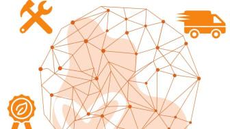 Vill du jobba med teknik i framkant, samtidigt som du aktivt bidrar till en bättre miljö? SundaHus söker nu två systemutvecklare.