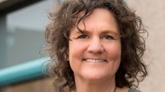 Pauline Frens start als Managing Director bij Visma Idella