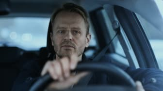 Biler med holdning: Ford skaber ny kortfilm