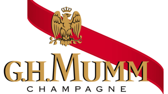Maison Mumm tog hem ett halvt dussin GULD i Champagne & Sparkling World Wine