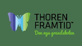 ThorenGruppen AB förvärvar företaget Axona Dendron AB som innefattar en grundskola i Kristianstads kommun, Axonaskolan i Tollarp. Övertagandet av verksamheten sker 30 juni och omfattar 194 elever och 25 medarbetare.