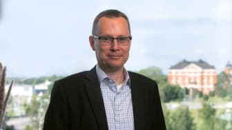 Nexer storsatsar i Karlstad för att stärka den lokala närvaron och finnas där både kunder och kompetens finns.