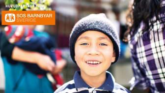 Svenska bostadsaffärer bygger barnbyar i Bolivia