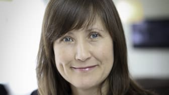 Lena Karlsson ny hotelldirektör på Scandic Västerås