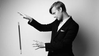 Simon Tedenvall - Sveriges yngsta BNIare?