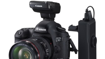 EOS 5D mIII FSL w EF 24-105mm w WFT-E7 VERT w GP-E2