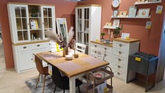 Новият магазин JYSK в гр. Казанлък е 35-ият за компанията в България