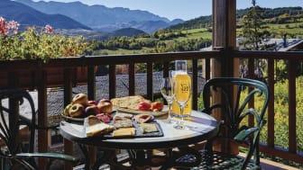 Hotel Muntanya & Spa - Prullans