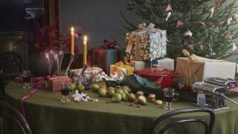 Cervera presenterar Årets mest önskade julklapp