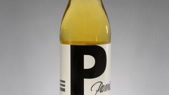 Brännland Cider Pernilla Perle 2015
