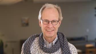 Rolf Lidskog