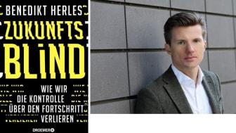 Rezensionsexemplare unter: esther.bruchhausen@droemer-knaur.de