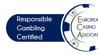 Certifiering beviljas ECA-medlemmar efter att revision av en oberoende tredje part har genomförts.