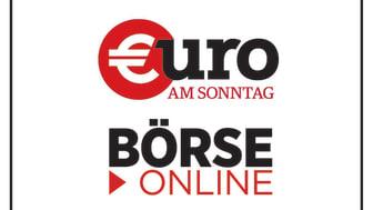 €uro Fund Award 2019