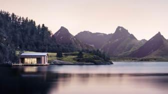 INR-More-Romsdal-exterior.jpg