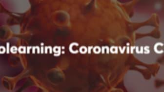 Microlearning: Coronavirus COVID-19