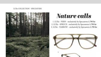 Nature calls_NOK.jpg