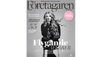 Sveriges bästa och sämsta betalare  - granskning av landets 55 största bolag