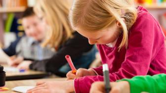 Stor satsning på sundhed og trivsel for børn