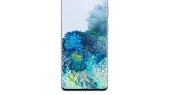 Galaxy S20 Plus (1)