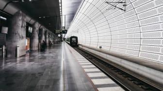 Triangeln Stasjon