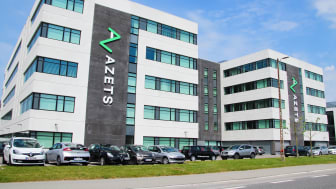 Azets er Nordens førende leverandør af teknologi og services inden for regnskab, løn og HR. Seks medarbejdere fra Andersen Partners Ejendomsadministration på Fyn bliver nu en del af den voksende Azets-familie.