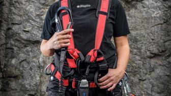 Besiktning av fallskydd – så funkar det