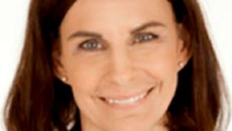 Helena Matson, HR-direktör Menigo