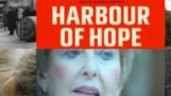 Galavisning av Magnus Gerttens dokumentärfilm Hoppets hamn