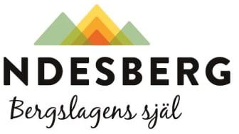 Kultur - ett av profilområdena i Lindesbergs nya platsvarumärke