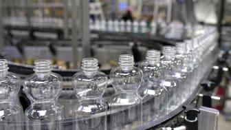bottle assembly line.jpg