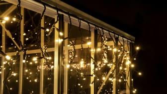 rusta_s4_2021_outdoor_led_light_system-ljusgardin