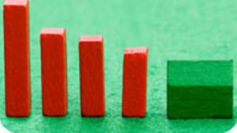 Är din ränta högre eller lägre än genomsnittet?